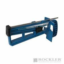 """Rockler Drawer Slide Jig 1-3/4"""" 865042"""