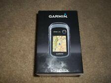 Garmin eTrex 30X GPS + USA Navigation In Box