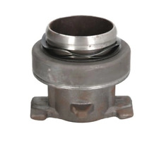 Clutch Releaser Bearing Iveco 504158912