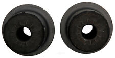 Suspension Control Arm Bushing fits 1998-2002 Lincoln Navigator Blackwood  ACDEL