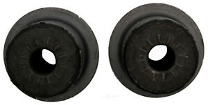 Suspension Control Arm Bushing Front Upper ACDelco Pro 45G8086