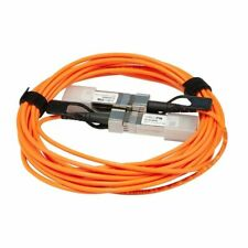 Direct Attach Cable Mikrotik SFP 5m Attivo S Ao0005