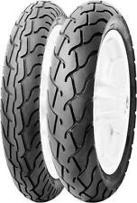 Pirelli - 1225100 - ST66 Touring Scooter Front Tire, 110/80-16`