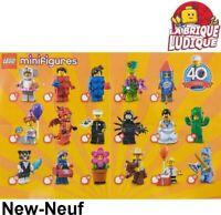 sets 7021 7018 7019 7020 Bouclier Lego VIKING shield ref 3960px22