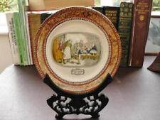Earthenware Decorative 1900-1919 (Art Nouveau) Adams Pottery