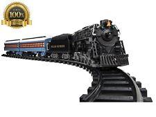 Lionel Polar Express Ready Play Extra Train Set Drive Magic Toy New Car Kid Gift
