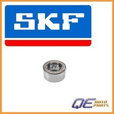 Front Left or Right Wheel Bearing Skf 30884539 For: Volvo S40 V40 2000 - 2004
