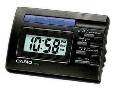 Casio DQ-541-1R Despertador Digital - Negro