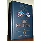 Campaigns Of The Civil War  The Mississippi