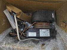 Pompanette Boat Air Conditioning Reverse Cycle AC16KCZ-230V 16000 BTU 230V 60 Hz