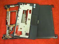HP 210 Palmrest Touchpad Top Bottom Casing Lid 584010-001 598861-001 601905-001