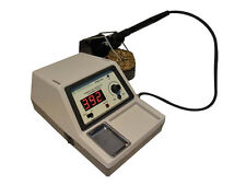 Soldering Station 24V / 60W - Variable Temperature / Nichrome & Ceramic Heater