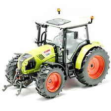 USK 30018 Claas atos 340 remolcador tractor 1:32, la cast, nuevo + embalaje original