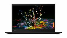 Lenovo ThinkPad X1 Carbon Gen7,...
