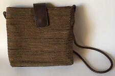 Relic Shoulder Purse Corduroy Handbag