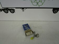 MURRAY CORPORATION 205425 VINTAGE AIR CONDITIONING FITTING - NOS - FREE SHIPPING