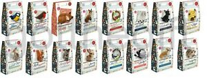 Crafty Kit Needle Felting Kit - Choose from 16 Different Animals - Made in UK