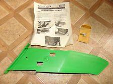 """Lawn-boy Mower Mulcher Mulching Mulch Plate 683805 For 20"""" Supreme Lawnboy"""