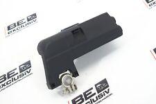 Audi A8 4N 60  Lang D5 Batterieschutz Batterieklemme Sicherungsbox 4N0915459A