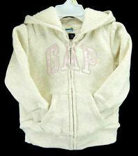 4a89cd19d Gap Women s Polyester Outerwear (Newborn - 5T) for Girls