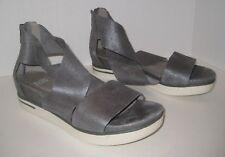 59d4c67bdba Eileen Fisher Sport Sandals Sandals for Women for sale
