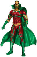 Dc Icons Mister Miracle Earth Figur PVC