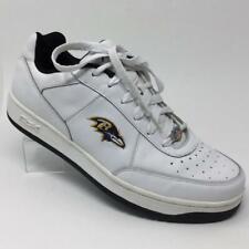 reebok nfl sneakers en vente | eBay