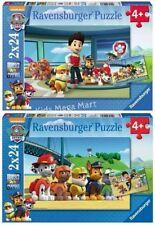 Movie & TV Jigsaw 15 - 25 Pieces Puzzles