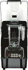 More details for jtc tm-800aq omniblend v blender with omnisheild sound enclosure 24hr delivery