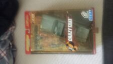 Crazy Taxi Joyride Prototype 1 out of 500