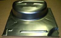 Chrysler A Body Trunk Floor Pan Left Hand 1967-1976 Made in USA
