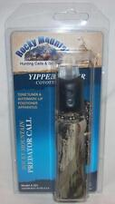 Rocky Mountain Yipper Yapper Coyote Howler Predator Call Tone Tuner Hunting