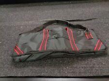 Unbranded Gig Bag