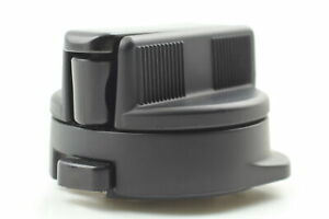 [MINT Mamiya Advance Wind-on Crank AC401 for 645 Pro TL From JAPAN