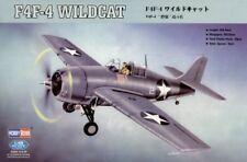 HOBBY BOSS 1/48 f4f-4 Wildcat #80328