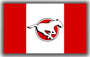 Calgary Stampeders Football Team Memorable Flag 90x150cm 3x5ft Fan Best Banner