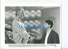 Terence Stamp Craig Sheffer Bliss Original Glossy Movie Press Photo