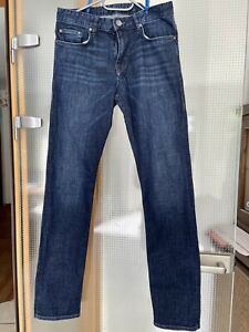 Joop Jeans W32 L 34 Mitch Modern Fit