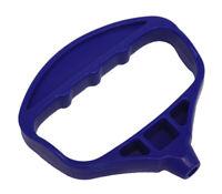 Spi Starter Handle - Polaris - Blue Pn Sm-12209(Blue)