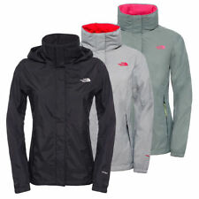 The North Face Nylon Clothing for Women