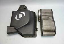 2001-2006 BMW E46 330i X3 Dinan High Flow Perfomance Engine Intake Air Filter