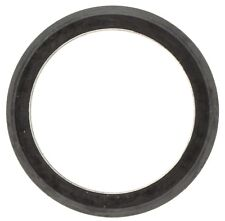 Distributor Mounting Gasket fits 1968-1972 TVR Tuscan 3000M  MAHLE ORIGINAL