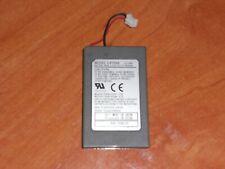 Sony PlayStation 3 Sixaxis - Bateria Original Mando Video Consola Play 3 PS3