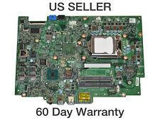 Dell Inspiron 24 5488 AIO Desktop Intel Motherboard LGA-1151 FKYCM