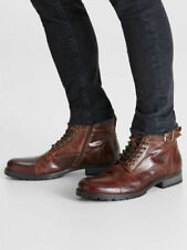 chaussure  BOTTES homme  - jack and jones - 12140938