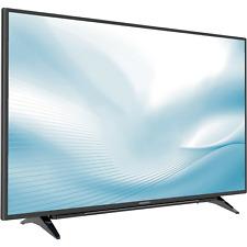 Grundig 55 VLX 8810 BP 55 Zoll UHD LED Fernseher Smart-TV Triple Tuner 1200 VPI