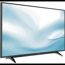 """Grundig 55"""" UHD Smart-TV Triple Tuner 1200 VPI 55 VLX 8810 BP"""