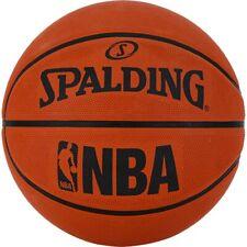 Spalding Basketball NBA 3001500200017 Streetball Freizeit Gr. 7