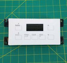 Frigidaire Range Control-Electrical 316239403KITK