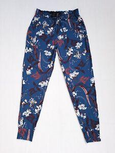 HUNKEMÖLLER Pyjamahose Blaugrün S M L XL XXL NEU Viskose Schlafhose Pajama Pants